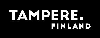Tampere.Finland-logo.